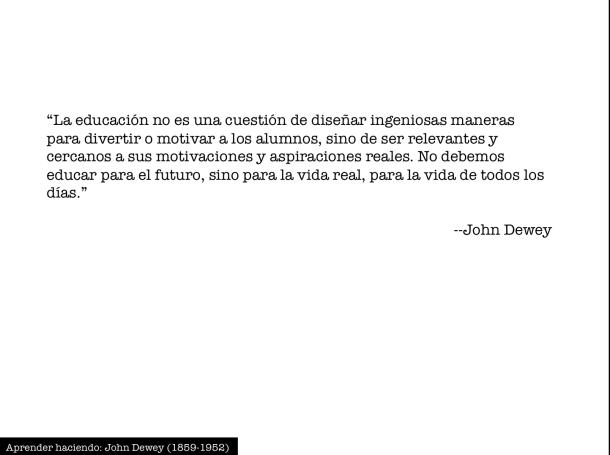 Dewey_3