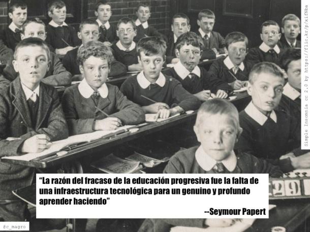 SeymourPapert
