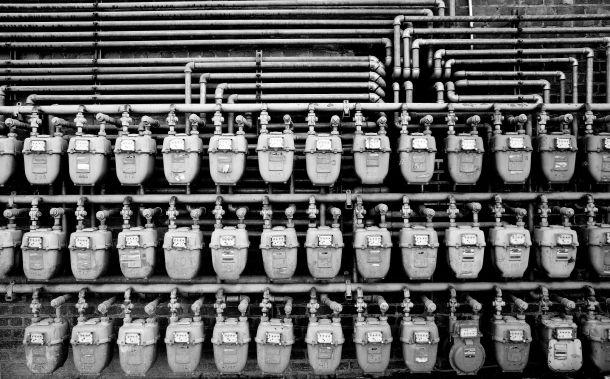 Thomas Hawk. Water. CC 2.0 by-nc https://flic.kr/p/aYpjN